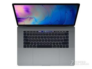 苹果新款MacBook Pro 15英寸(i7/32GB/4TB/Vega Pro 20)