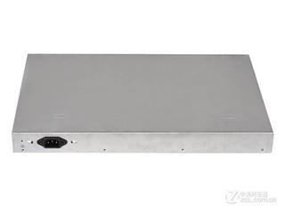锐捷网络RG-NBS5710-48GT4SFP-E