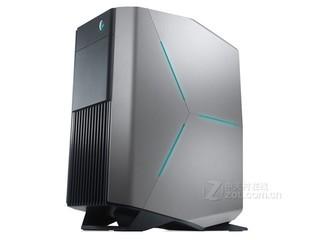 Alienware Aurora R8(ALWS-D8088S)