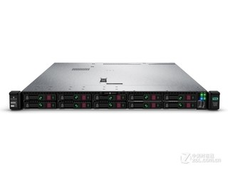 HP ProLiant DL360 Gen10(P06455-B21)