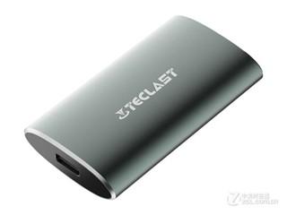 台电S30(64GB)