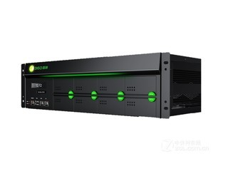 网神NSG3000-TE45M-Q新一代智慧防火墙(NGFW)
