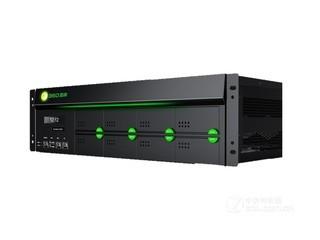 网神NSG3000-TE35P-Q 新一代智慧防火墙(NGFW)