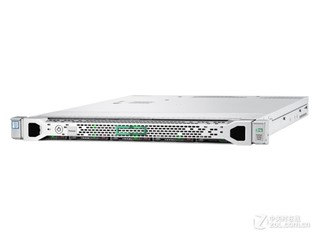 HP ProLiant DL360 Gen9(818207-B21)