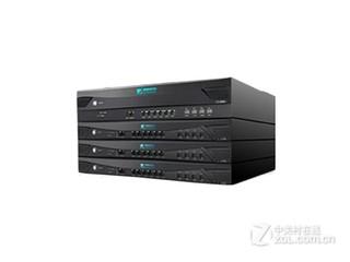 网康NI3200-45上网行为管理系统