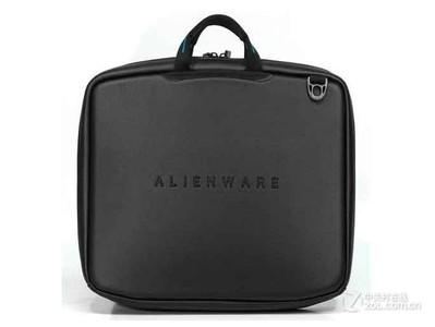Alienware 敢死队17轻薄保护外壳-2.0
