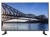 非木40英寸超高清液晶电视版
