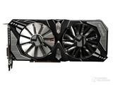铭瑄 GeForce RTX 2060 终结者 6G