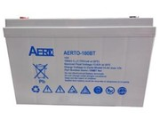 艾亚特 AERTO-100BT