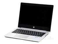 惠普 战66 Pro G1轻薄笔记本云南6434元