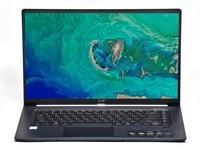 Acer SF515