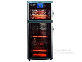 万宝ZTD-35B(138L)