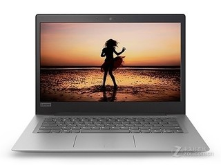 联想Ideapad S130-14IGM(N5000/4GB/128GB)