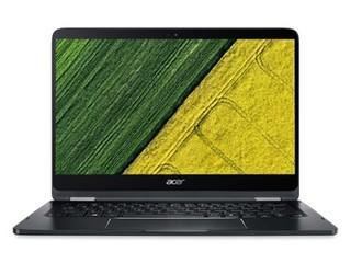 Acer SP714-51-M969