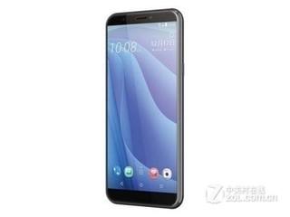HTC Desire 12s(全网通)