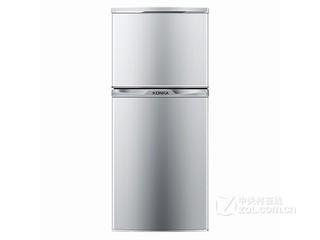 康佳BCD-100C