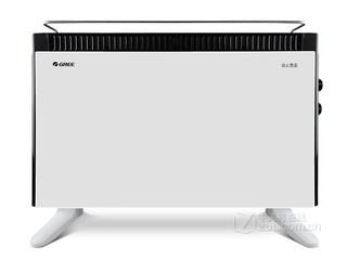 格力NBDB-X6022