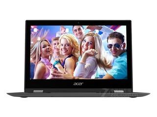 Acer SP111-34N-P1EK