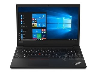 ThinkPad E590(20NB0034CD)