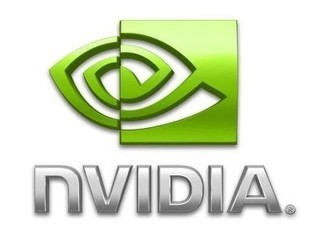NVIDIA GeForce GTX 1660Ti