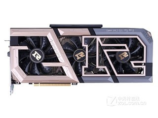 七彩虹iGame GeForce RTX 2070 RNG Edition