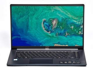 Acer SF515-51T-58RV