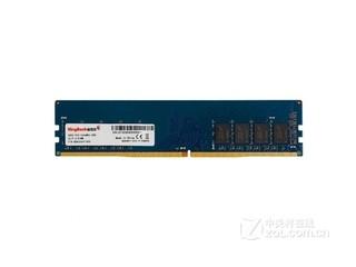 金百达8GB DDR3L 1600