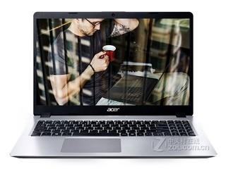 Acer A515-52G-726L