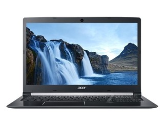 Acer A515-51G-53Z8