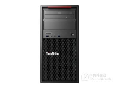 联想ThinkStation P320(30BGA000CW)