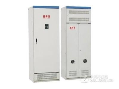 艾亚特EPS电源(10KW-220V)