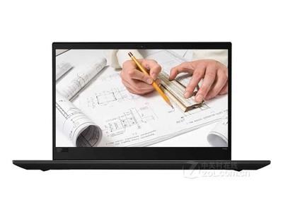 ThinkPad P72(08CD)
