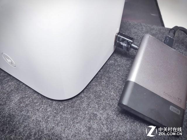 荣耀路由器Pro2评测