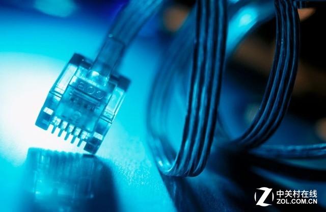 一个网络部件宕机引发美国多数地区断网
