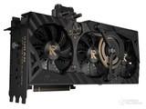 七彩虹iGame GeForce RTX 2080 Ti Kudan