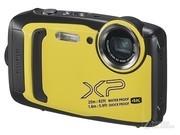 富士 XP140