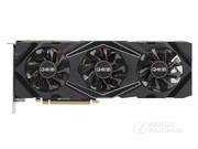 影驰 GeForce RTX 2080Ti
