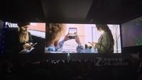 三星Galaxy Fold(12GB/512GB/全网通)发布会回顾0