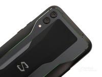 黑鲨游戏手机2(6GB RAM/全网通)外观图7