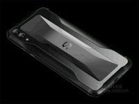 黑鲨游戏手机2(6GB RAM/全网通)官方图1