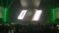 三星Galaxy S10(全網通)發布會回顧3