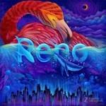 OPPO Reno(8GB RAM/全網通)官方圖7