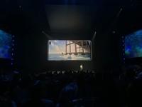 三星Galaxy S10+(8GB RAM/玻璃版/全网通)发布会回顾6