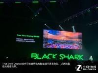 黑鲨游戏手机2(6GB RAM/全网通)发布会回顾4