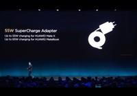 华为Mate X(8GB/512GB/全网通/5G版)发布会回顾6