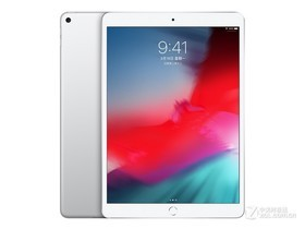 苹果10.5英寸iPad Air(64GB/WiFi版)