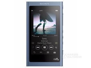 索尼NW-A55(16GB)