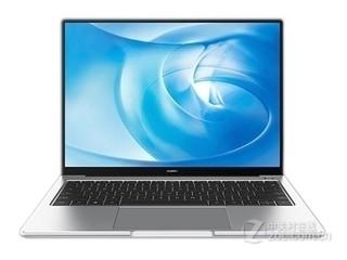 HUAWEI MateBook 14£¨i5 8265U/8GB/512GB/MX250£©