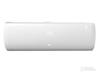 苏宁极物KFR-35GW/BU(A1)W