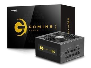 长城G6 GW-ATX650BL